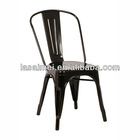 hot sale model SM-1027c metal tolix chair