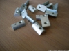 metal stamping part