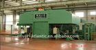 aluminum foil rolling mill machine