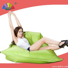 Best-selling Fat Boy Bean Bag
