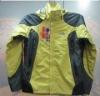 2012 newest Nort Fac jacket soprtwear soprt jacket