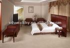 R011 luxury hotel room furniture
