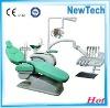 512F new luxury dental unit chair