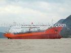 6000DWT oil tanker/tanker
