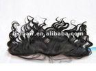 Brazilian remy hair full lace frontal