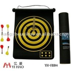 Magnet DartBoard Set