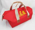 multifunctional bag,newspaper carry bag