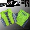 Hi vis safety vest JY-1033