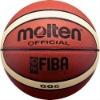 Size6 Leather Molten GG6 basketball, indoor/outdoor baskebtall, streetball, street hoop