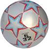 buy soccer ball online