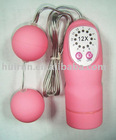 Vibrating Anal Sex Toy Adult Toy, Sex Product
