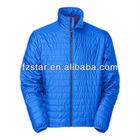 Men's winter jacket FW12228
