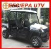 EPA UTV 500CC 4X4 (MC-170)
