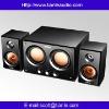 2.2CH Multimedia Speaker, Audio (TL-M2102)