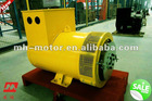 Stamford single bearing brushless generator