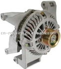 Lester# 11008 Mitsubishi Alternator for MAZDA