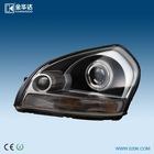 Upgrade HID car headlight