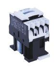 JZC3-d.JZC3 range contactor type relay