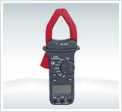 Digital multimeter,clamp Multi-Meter GT201,electrical meter