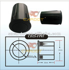 Ultrasonic Sensor(double angle for truck)