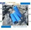 18650 battery 3.7V Li-ion