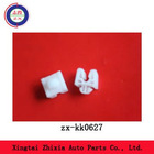 seat clip fasteners for Jianghuai Auto car