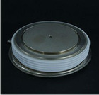 Russian Type Phase Control thyristor (Capsule Type) TB273-2000