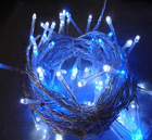 chrismas decorative decorative mini lights led twinkle string