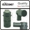PDC SENSOR/PARKING SENSOR 66216902181 FOR BMW E38, E39 ORIGINAL QUALITY
