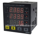 EU9 Single Phase Power Meter