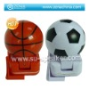 football mini speaker MD-17
