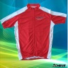 customs cycling wears with design