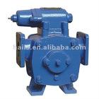 Vane Pump/Positive Displacement Pump
