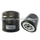 Oil filter 4650205/LF3786/897049-7081S/8-97049708-1