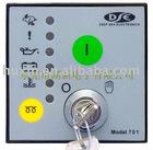 deep sea controller DSE701 AS