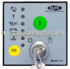 deep sea controller DSE701 AS