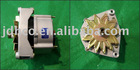ALTERNATOR CA1853 H4DT H6DT D4AF ENGINE PART