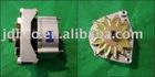 ALTERNATOR CA1853 H4DT H6DT D4AF ENGINE PART