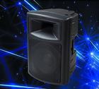 """10"""" speaker box"""