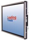 "LeadingTouch 17"" Open Frame Touch Monitor for kiosks TM-1739"