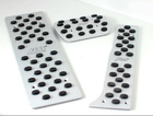 ABT Golf Pedal Pad for Volkswagen