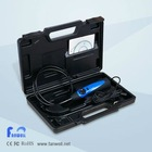 Hot!!7mm lens for USB inspection camera