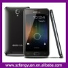 Big screen Android 3G Wcdma gsm mobile phone A903B
