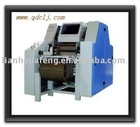 FDY-360C typed small size proofing machine
