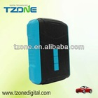 Car tracker device,Long time standby ,Fuel/oil level detection,Temperature sensors
