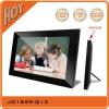 18.5 inch Full HD Movie Digital Photo Frame