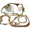 Motorcycle Engine Gasket