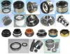 MG12 crane mechanical seals for pumps