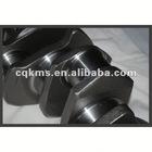 cummins diesel parts qsm 11 3073707
