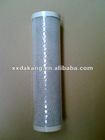5 micron 20 inch length activated carbon filter